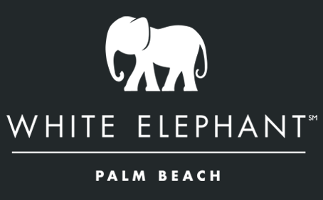 White Elephant Palm Beach - 280 Sunset Avenue, Florida 33480