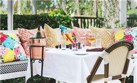 Lola 41 Palm Beach