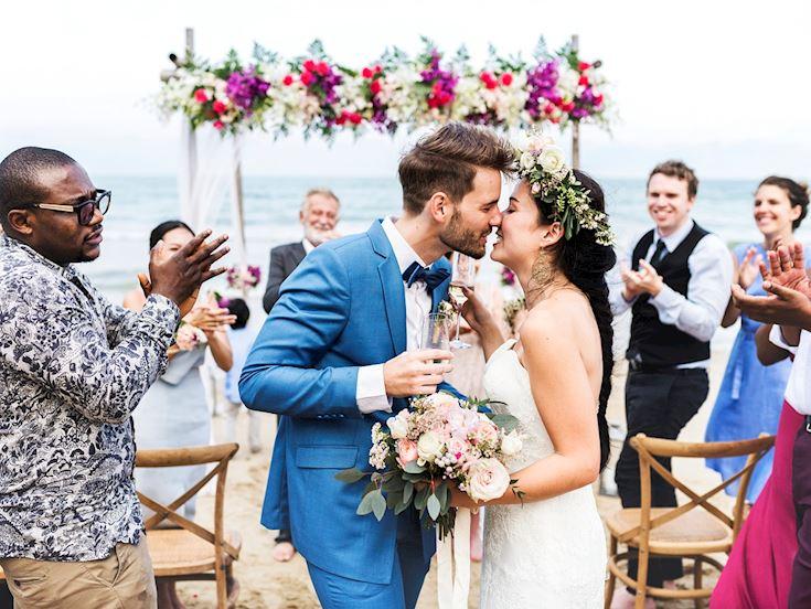 Weddings at White Elephant Palm Beach.jpg